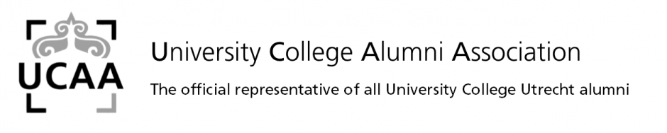 University College Alumni Association